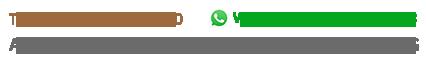 Telefone Sem Arranhçoes (31) 3291-4750
